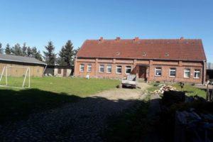 Hunde-Ferienhof-Mecklenburg (45)
