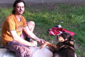 Hundefriseur (29)