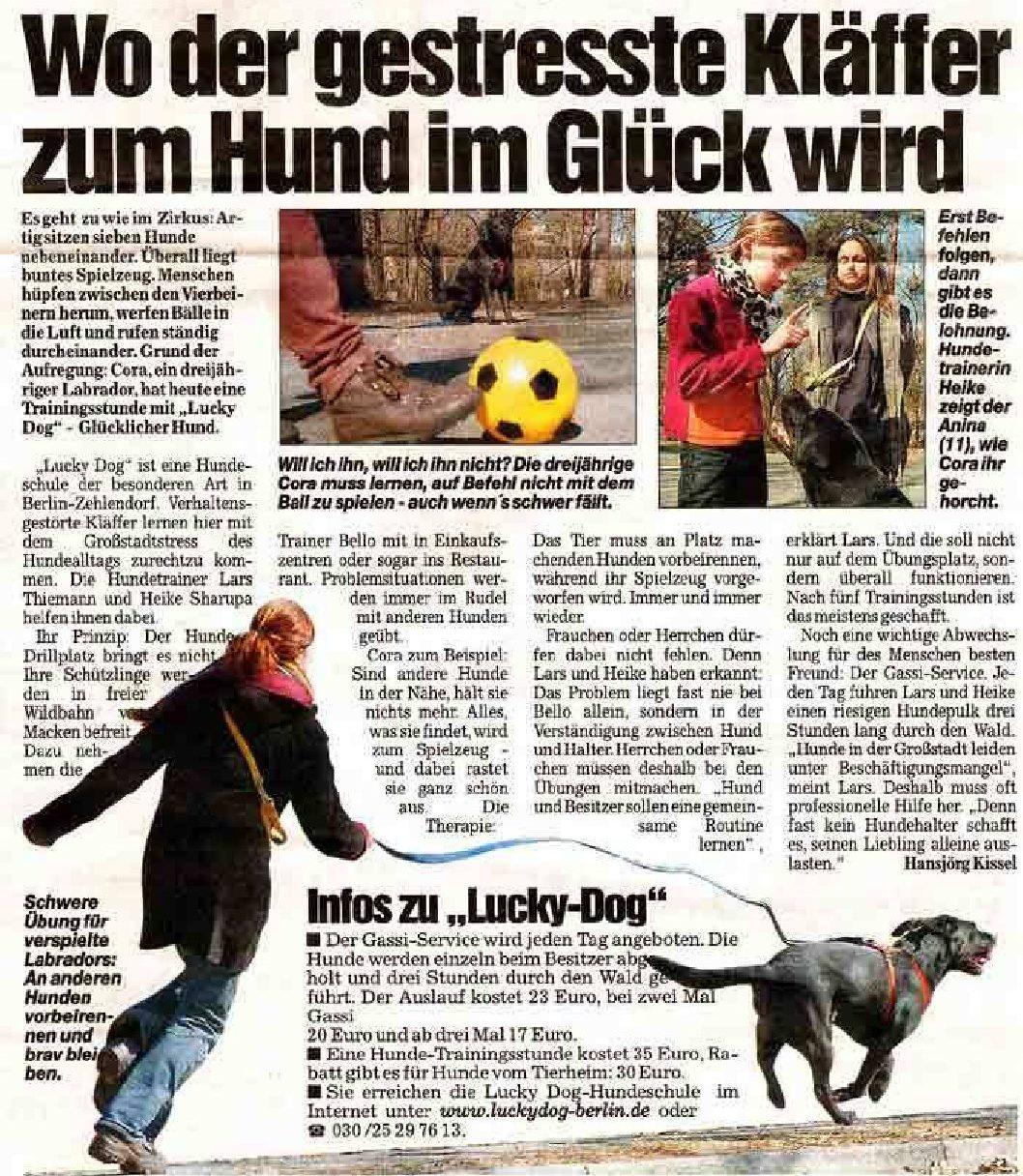 Wo-der-gestresste-Kläffer-zum-Hund-im-Glück-wird-Berliner-Kurier-2003-pdf